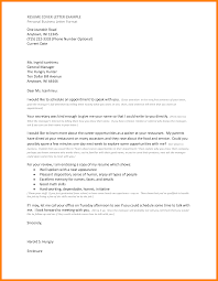 Resume Cover Letter Format 100 format for a covering letter cfo cover letter 31