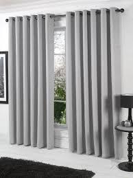 room curtains ready modern