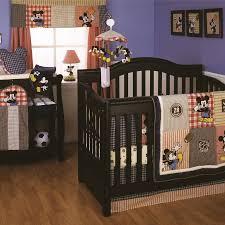 baby nursery ptru1 18976584enh z6 mickey mouse fitted crib sheet bedding minnie decor premier disney sheets