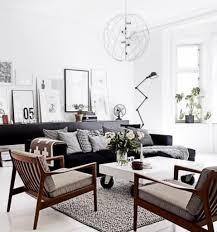 Scandinavian Living Room Design Scandinavian Living Room Design 1000 Ideas About Scandinavian