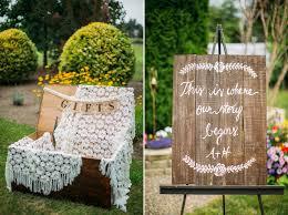 Backyard Wedding Ideas For SummerSummer Backyard Wedding