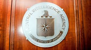 wikileaks office. The CIA Document Dump Isn\u0027t Exactly Snowden 2.0. Wikileaks Office