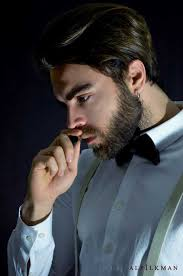 attention to detail essential style tips for men men style follower beards facebook 1