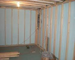 Northern Virginia Basement Remodeling Remodelling Cool Decorating Ideas