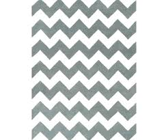 full size of red white and blue indoor outdoor rug area rugs navy chevron medium size