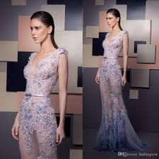 Best Designer Formal Dresses Top Designer Formal Dresses