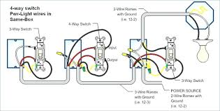 4 way light switch wiring wiring diagram 4 way switch light in wire diagram for a 4 way switch 4 way light switch wiring wiring diagram 4 way switch light in middle org light switch lock 4 way light switch 4 way light switch wiring diagram uk