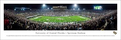 Spectrum Stadium Facts Figures Pictures And More Of The