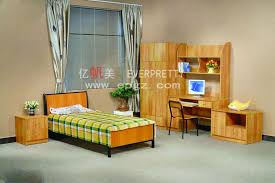 china children bedroom furniture. modern wholesale cheap price wooden kids beds china children bedroom sets furniture