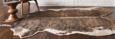 rustic rugs area for less find great home decor deals within remodel 4