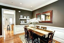 Wainscoting dining room Dark Blue Wainscoting Dining Room Simplirme Wainscoting Dining Room Traditional Dining Room With Ii Extension Dining Room Table Wainscoting Crown Molding Wainscoting Howtobuildlistfastinfo Wainscoting Dining Room Simplirme Wainscoting Dining Room
