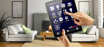 Control Your House From Your Phone arksmart | features