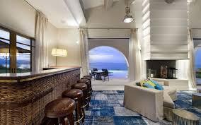 Living Room Bar Designs Living Room Bar Ideas