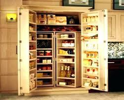 kitchen pantry storage ideas kitchen pantry cabinet design ideass