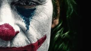 50 グレア Joker Movie Wallpaper 2019 Kawai Inunoirasuto