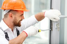 Image result for door repair