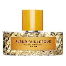 <b>Fleur</b> Burlesque Eau De Parfum - <b>Vilhelm Parfumerie</b> 100ML | MECCA
