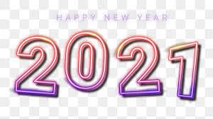 Nuestras imágenes 2021 png, son uno de los recursos que mejor hemos elaborado y los cuales colocamos a tu disposición, no solo para que adornes cada una de tus redes sociales. New Year Png 2021