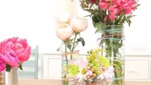 Related: Easy 15-Minute Party Centerpieces