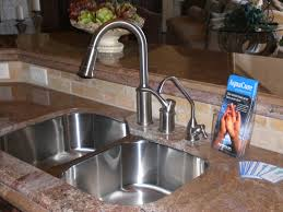Home Reverse Osmosis Drinking Water System Reverse Osmosis Ro Water Systems Aquacure Inc Houston