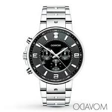 the best movado watch for men and women caymancode movado watches for men on