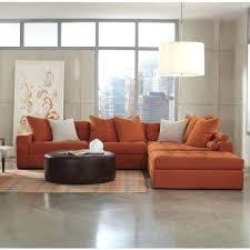 Modern Furniture Stores San Antonio