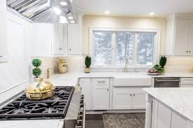 Small Picture Kitchen Design Trends to Watch in 2017 New Jersey Coldwell