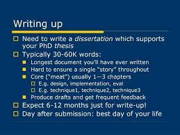 free creative writing course aberdeen