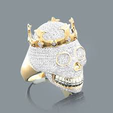 what you should know about hip hop jewelry