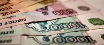 Как выводить деньги из бетсити