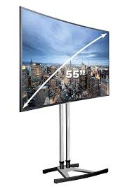 samsung curved tv 55 inch 4k. samsung ue55ju6500 55 inch 4k smart ultra hd curved led tv tv 4k