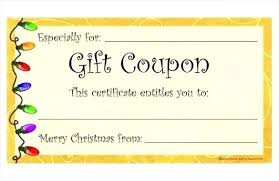 coupon templates word coupons word valentine coupon template free printable templates