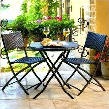 contemporary sears dining chair sears outdoor furniture cushions s s sears outdoor dining chair cushions sears dining