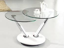 round glass end tables. Coffee Tables Table Small Glass Side Design Cocktail Inside Decor . Round End