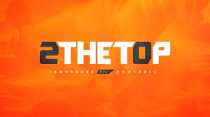 Tennessee Volunteers Football Bleacher Report Latest