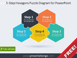 Step Chart In Powerpoint Step By Step Flowchart Flow Chart Ppt Template Free Download