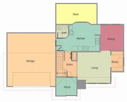 build your own house plans fresh make your own floor plans