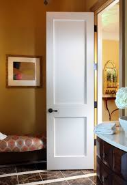 2 panel interior door styles. Modren Panel Shaker Style 1 Or 2 Panel Interior Doors Intended Panel Interior Door Styles L