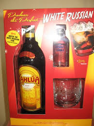 what is a rum chata 750ml