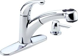 delta kitchen faucet repair kits delta kitchen faucets repair parts delta signature series delta delta kitchen