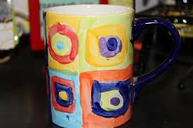 pyop-mug-ideas
