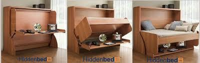 Design Folding Bed Casa Elan Murphy Folding Wall Bed Models
