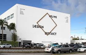 40 Best Furniture Design And Decoration Stores In Miami Miami Adorable Furniture Stores Miami Design District