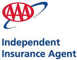 aaa car insurance quotes auto insurance bayville nj 08721