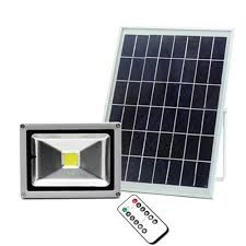 solar power panel led lighting outdoor landscape lawn lamps solar led spotlights flood garden pathway wall lights white green