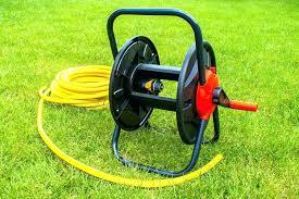 liberty hose reel liberty garden hose reel s cart liberty hose reel repair kit liberty hose reel liberty garden