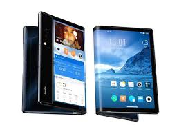 phones 2019 foldable phones notch free display smartphone tech to watch out