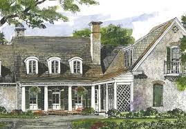 brick house plans. Beautiful Plans Sl 1004 Throughout Brick House Plans C
