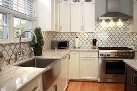 Green Granite Countertops Kitchen Kitchen Cool