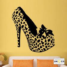 high heel shoes fashion beauty salon girls